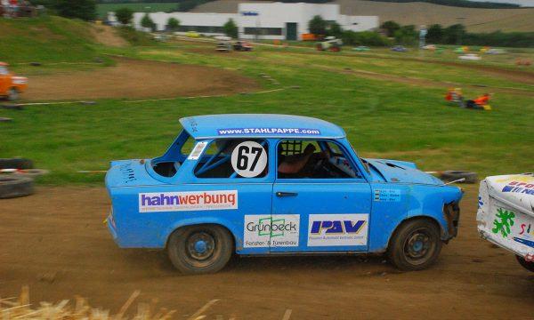 6 Pausaer Trabantrennen 2010 110