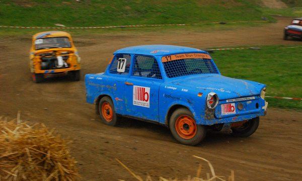 6 Pausaer Trabantrennen 2010 111