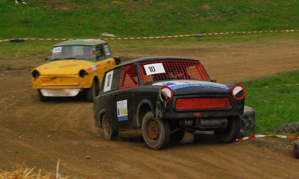 6 Pausaer Trabantrennen 2010 112