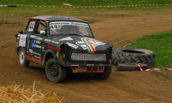6 Pausaer Trabantrennen 2010 114