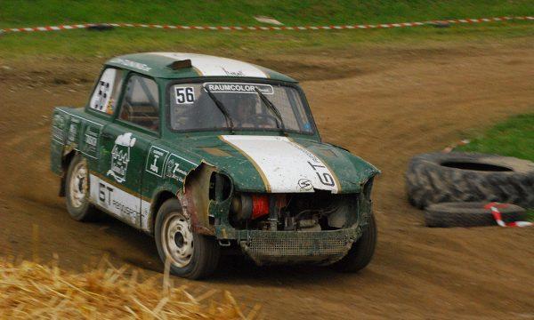 6 Pausaer Trabantrennen 2010 115