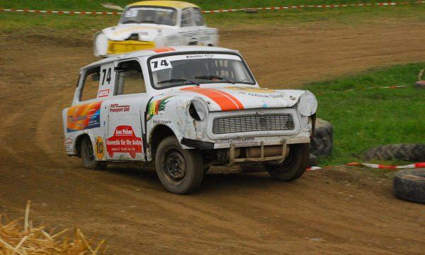 6 Pausaer Trabantrennen 2010 116
