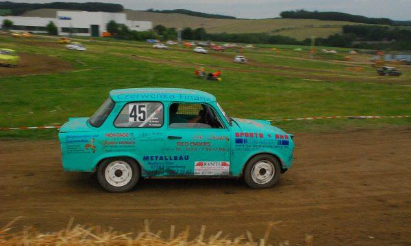 6 Pausaer Trabantrennen 2010 118