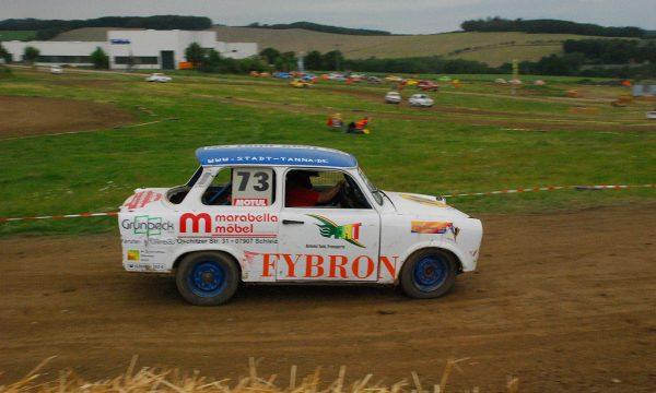 6 Pausaer Trabantrennen 2010 119