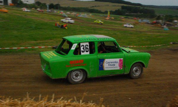 6 Pausaer Trabantrennen 2010 120