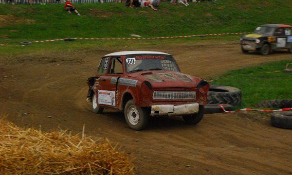 6 Pausaer Trabantrennen 2010 121