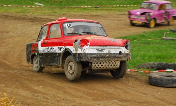 6 Pausaer Trabantrennen 2010 122
