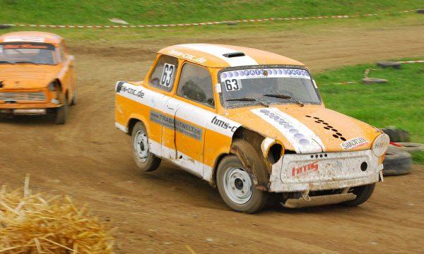 6 Pausaer Trabantrennen 2010 123