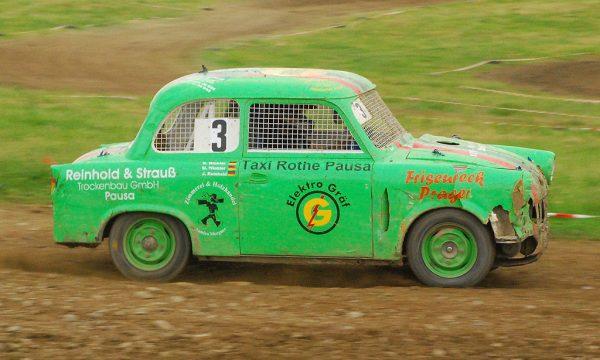 6 Pausaer Trabantrennen 2010 124