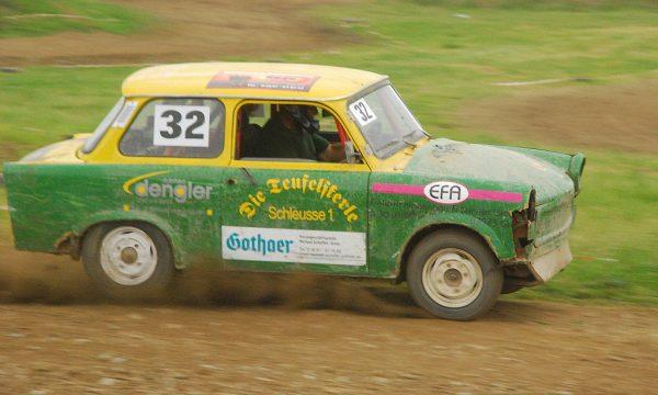 6 Pausaer Trabantrennen 2010 127