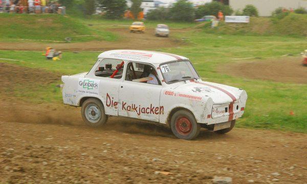 6 Pausaer Trabantrennen 2010 128
