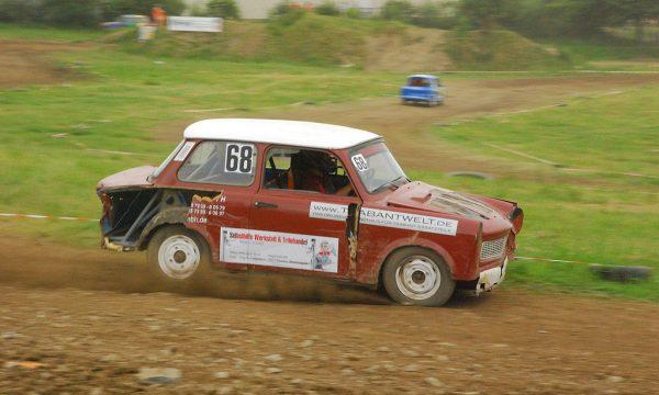 6 Pausaer Trabantrennen 2010 129