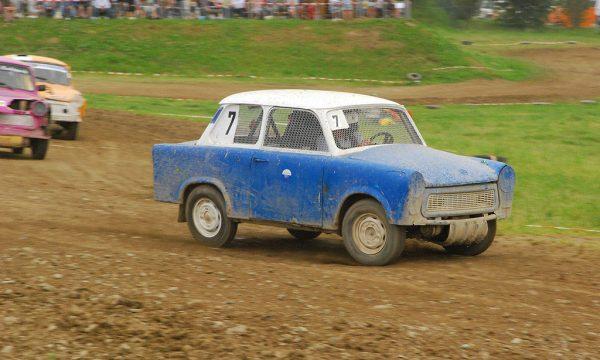 6 Pausaer Trabantrennen 2010 131