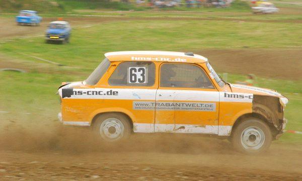 6 Pausaer Trabantrennen 2010 133
