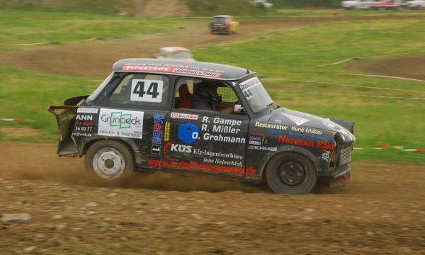 6 Pausaer Trabantrennen 2010 134