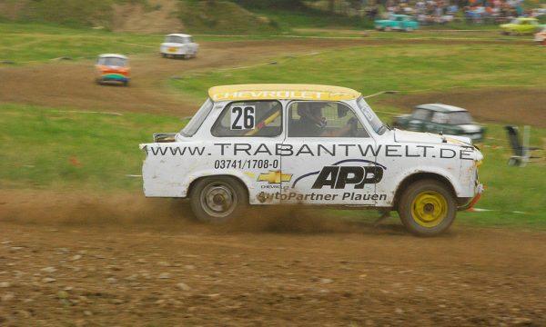 6 Pausaer Trabantrennen 2010 135