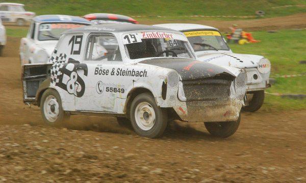 6 Pausaer Trabantrennen 2010 136