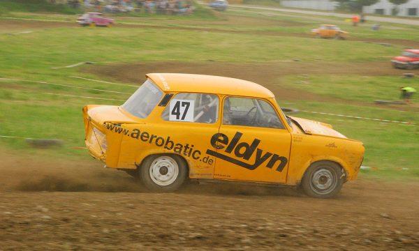 6 Pausaer Trabantrennen 2010 138