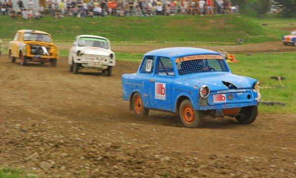 6 Pausaer Trabantrennen 2010 139