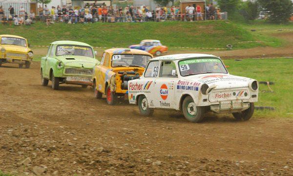 6 Pausaer Trabantrennen 2010 140