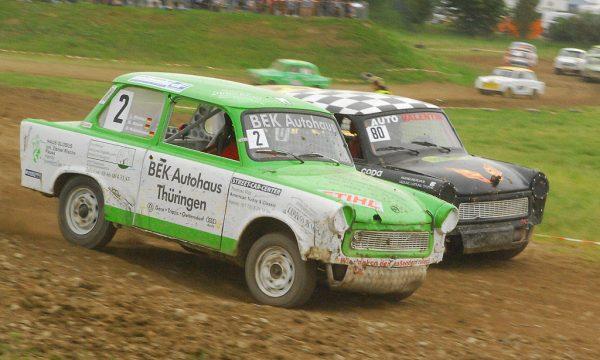 6 Pausaer Trabantrennen 2010 141
