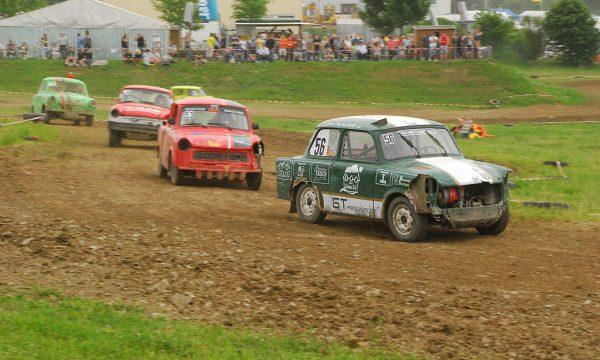 6 Pausaer Trabantrennen 2010 142