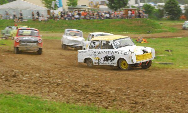 6 Pausaer Trabantrennen 2010 143