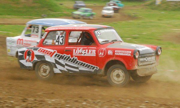 6 Pausaer Trabantrennen 2010 144