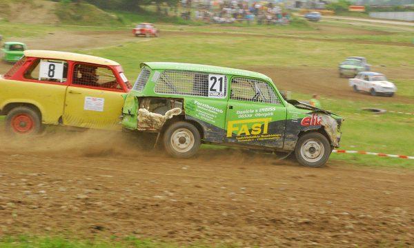 6 Pausaer Trabantrennen 2010 145