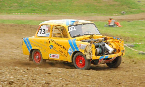 6 Pausaer Trabantrennen 2010 147