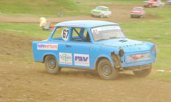 6 Pausaer Trabantrennen 2010 148
