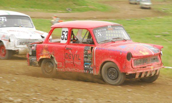 6 Pausaer Trabantrennen 2010 149
