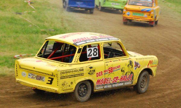 6 Pausaer Trabantrennen 2010 150