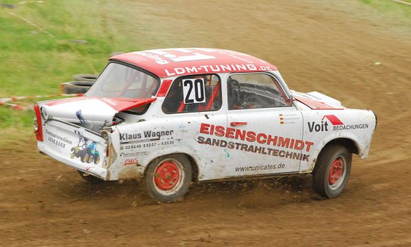 6 Pausaer Trabantrennen 2010 151
