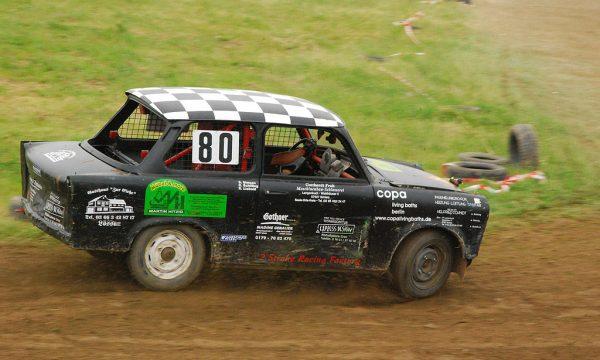 6 Pausaer Trabantrennen 2010 153