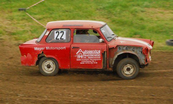 6 Pausaer Trabantrennen 2010 156