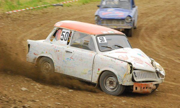 6 Pausaer Trabantrennen 2010 157