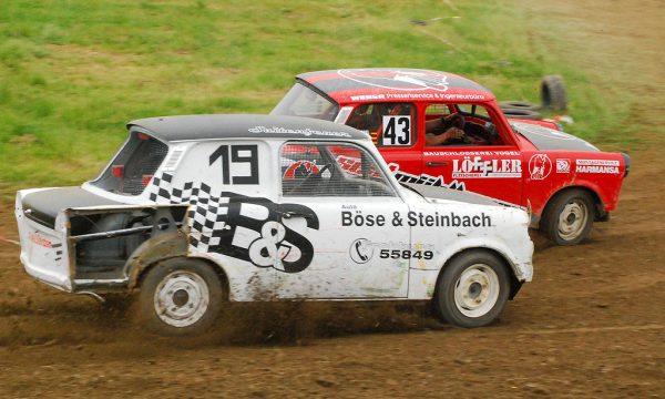 6 Pausaer Trabantrennen 2010 158