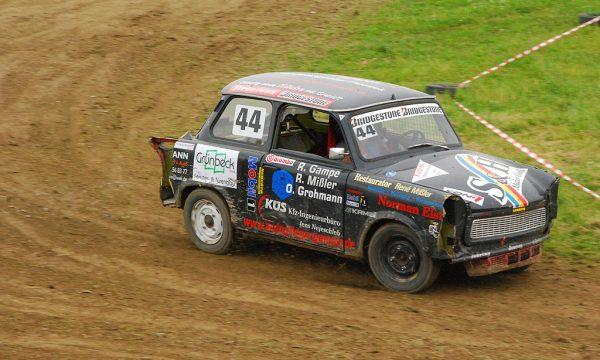 6 Pausaer Trabantrennen 2010 159