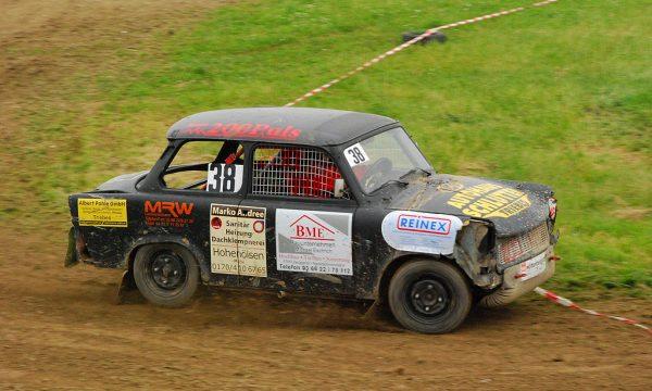 6 Pausaer Trabantrennen 2010 160