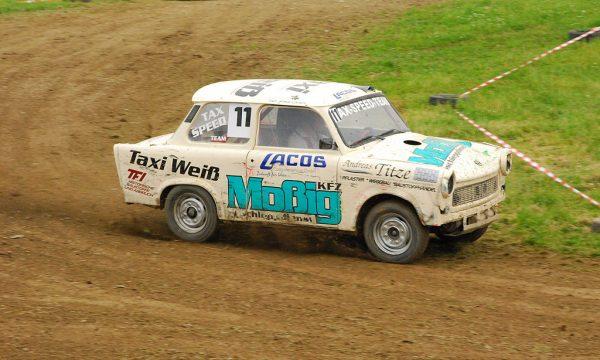 6 Pausaer Trabantrennen 2010 161