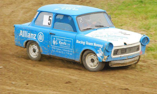 6 Pausaer Trabantrennen 2010 165