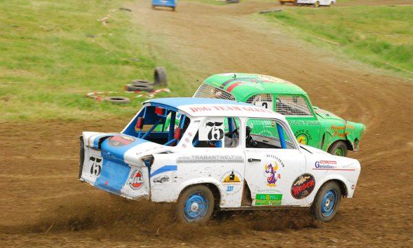6 Pausaer Trabantrennen 2010 166