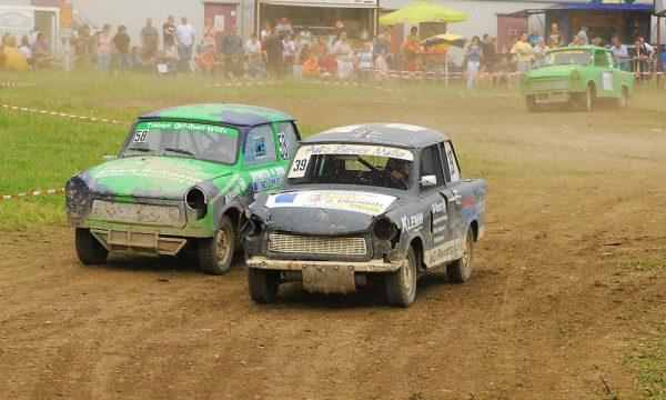 6 Pausaer Trabantrennen 2010 168