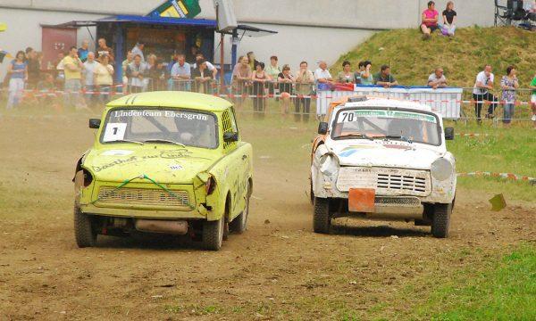6 Pausaer Trabantrennen 2010 169