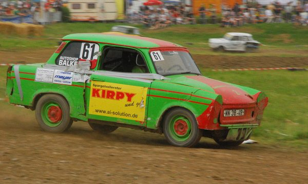 6 Pausaer Trabantrennen 2010 171