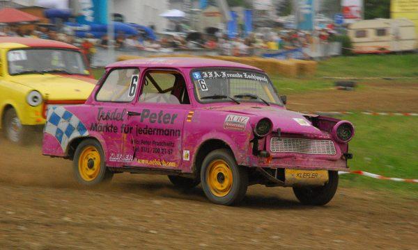 6 Pausaer Trabantrennen 2010 177