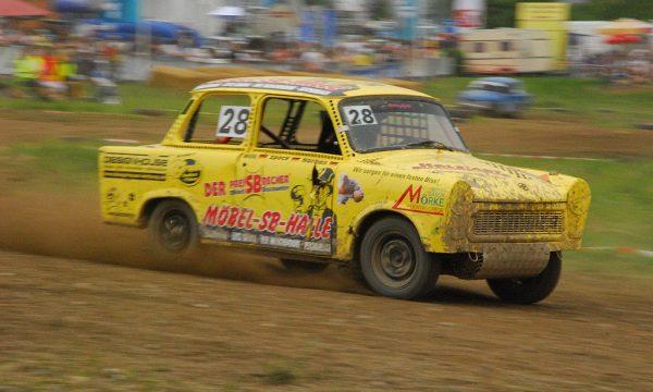 6 Pausaer Trabantrennen 2010 179