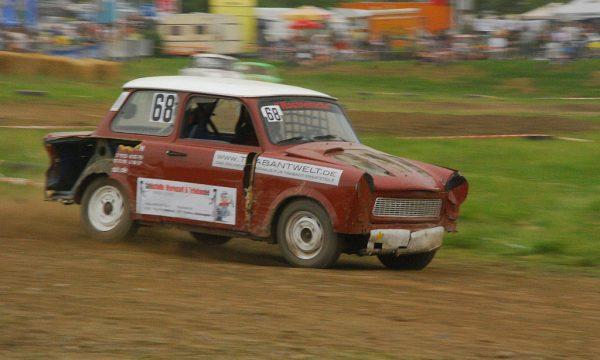 6 Pausaer Trabantrennen 2010 180