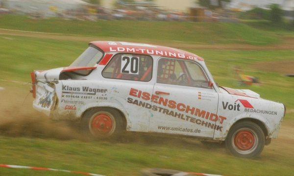 6 Pausaer Trabantrennen 2010 181